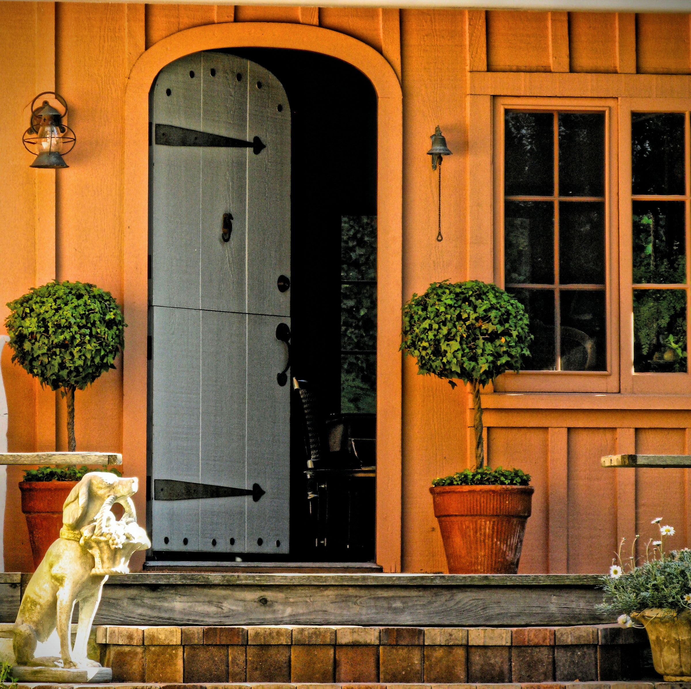 exterior architecture colonial mahogany stained size front shaker revival doors is style photo black picture styles dutch for entrance full mission door sale