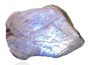 RAINBOW MOONSTONE http://crystallogy.wordpress.com/r/rainbow-moonstone/