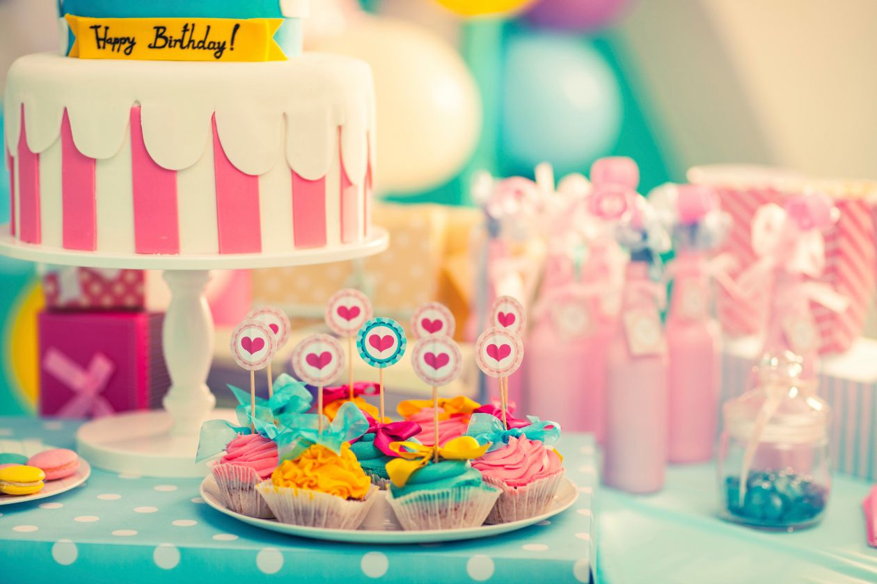 decoracion de fiesta infantiles tematicas buscar con google ideas
