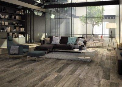Houtlook Tegels Limburg : Op zoek naar keramisch parket of houten vloertegels dan bent u