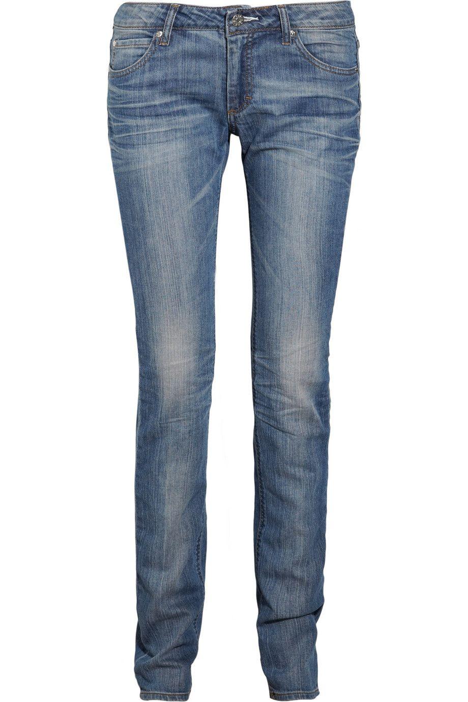 17 Best images about Jeans on Pinterest | Buy jeans, Purple jeans ...