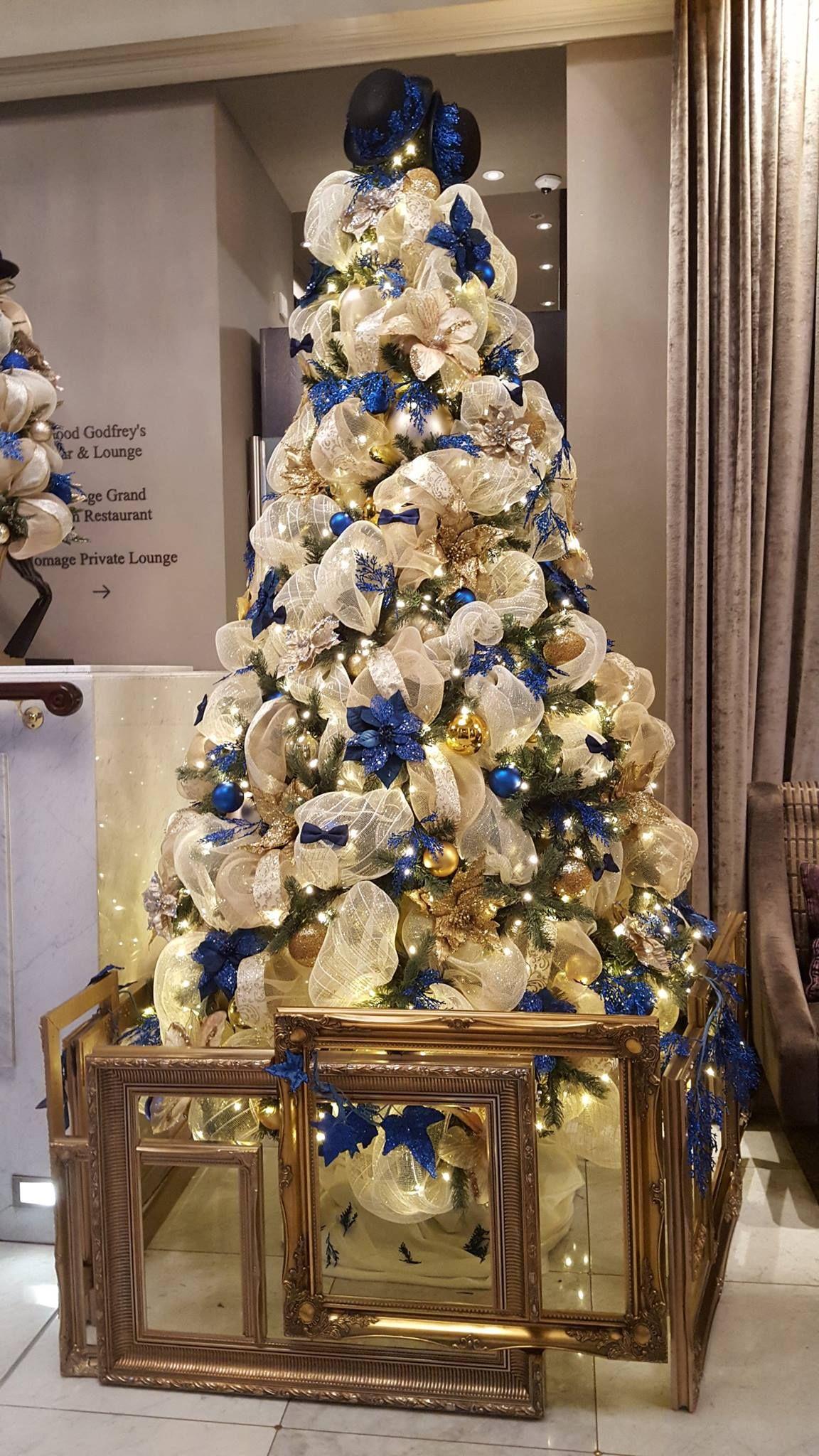 Christmas Tree Hire Designer Christmas Decorations Christmas Tree Christmas Decorations Decor