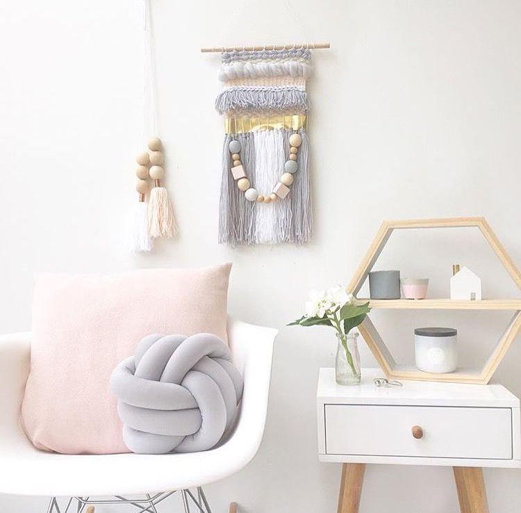 14 Cozy Teenage Girl Bedroom Inspiration Futurian Bedroom Vintage Bedroom Inspirations Girl Bedroom Designs