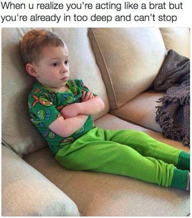 image result for funny meme kid in spongebob pajamas rob