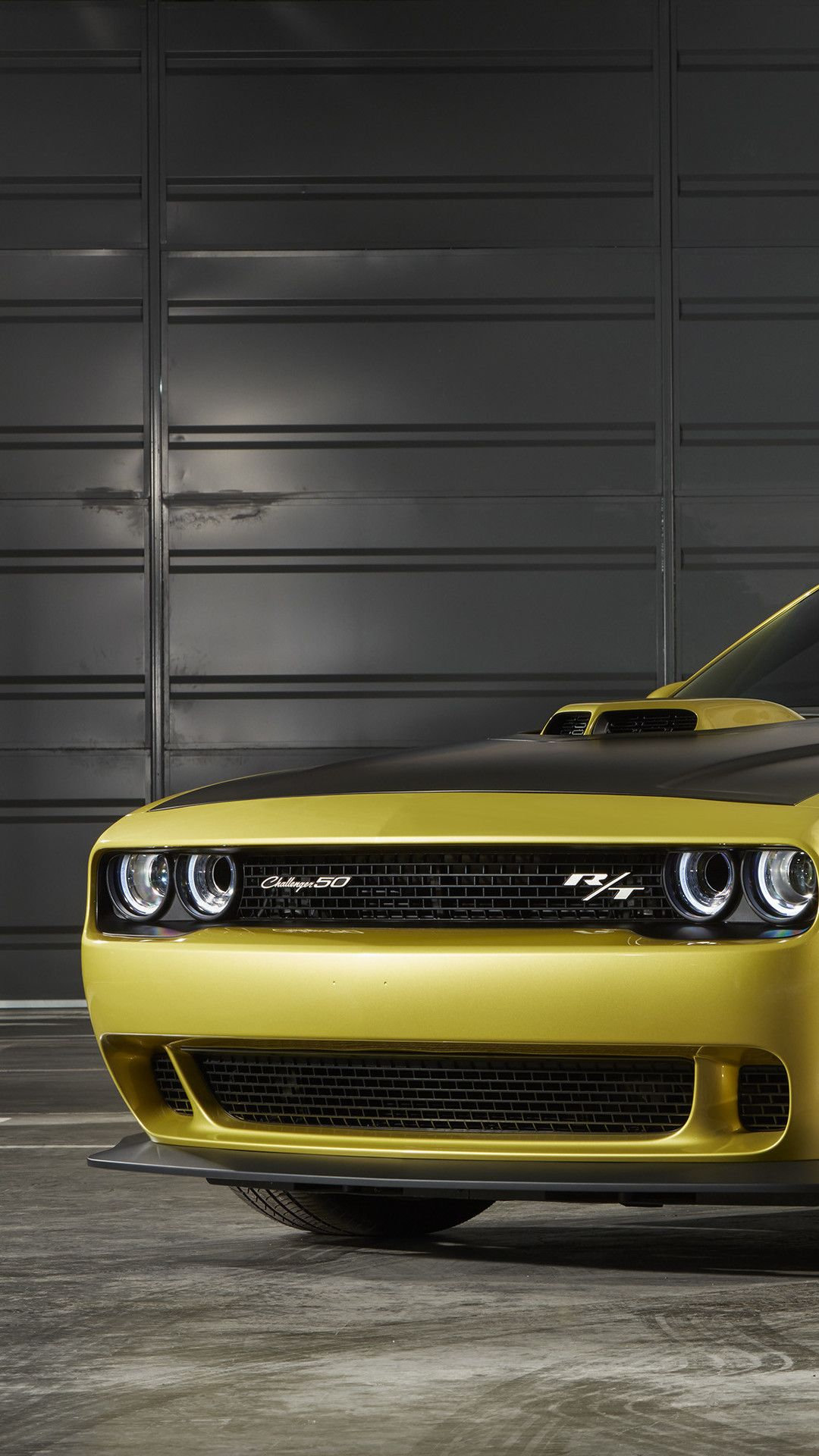 2020 Dodge Challenger Rt Scat Pack Shaker Widebody Mobile Wallpaper Iphone Android Samsung In 2020 Challenger Rt Scat Pack Mobile Wallpaper