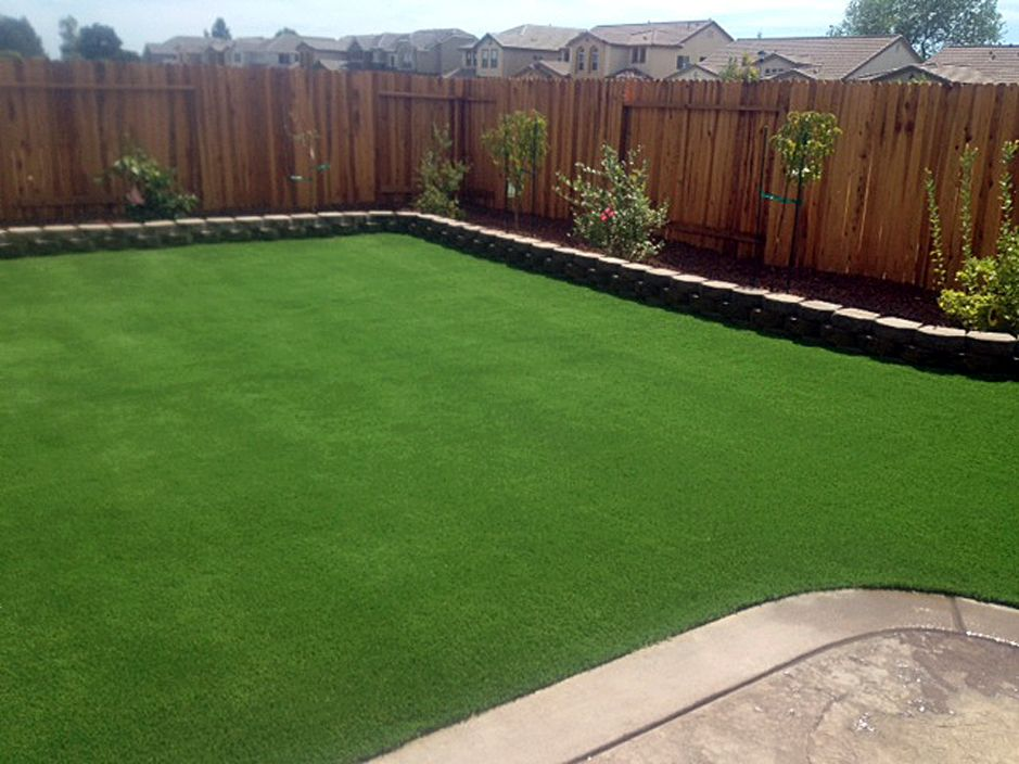 Artificial Turf Sutherlin Oregon Landscape Rock Small Backyard Ideas Turf Backyard Backyard Playground Backyard Grass Landscaping