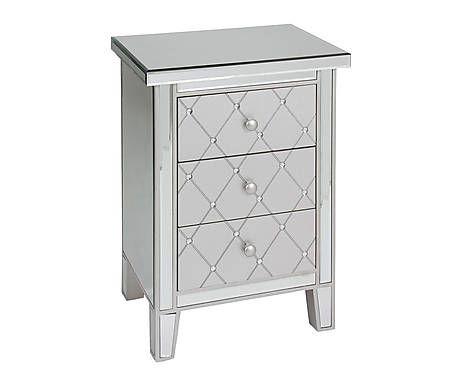 Westwing te ofrece muebles y accesorios de decoración con descuentos de hasta un 70%