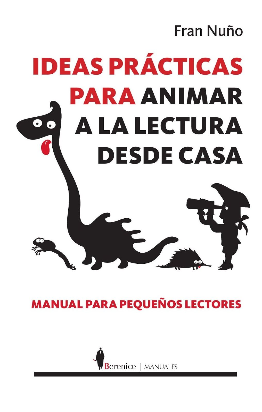 Cuentos Para Leer De Una Sola Vez Lectura Actividades De Lectura Animacion A La Lectura