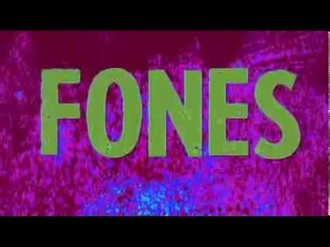 FONES**Renan Pereira - Vocal/Guitarra (http://www.facebook.com/RenanPere...