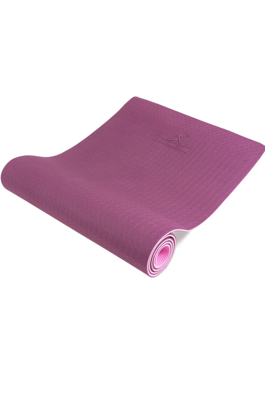 Natura Tpe Yoga Mat 1 4 En 2020