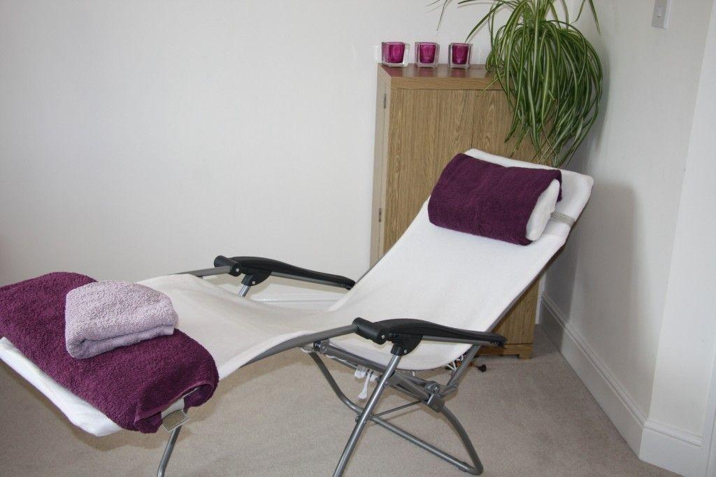 reflexologychair.jpg (1024×682) Reflexology Treatment