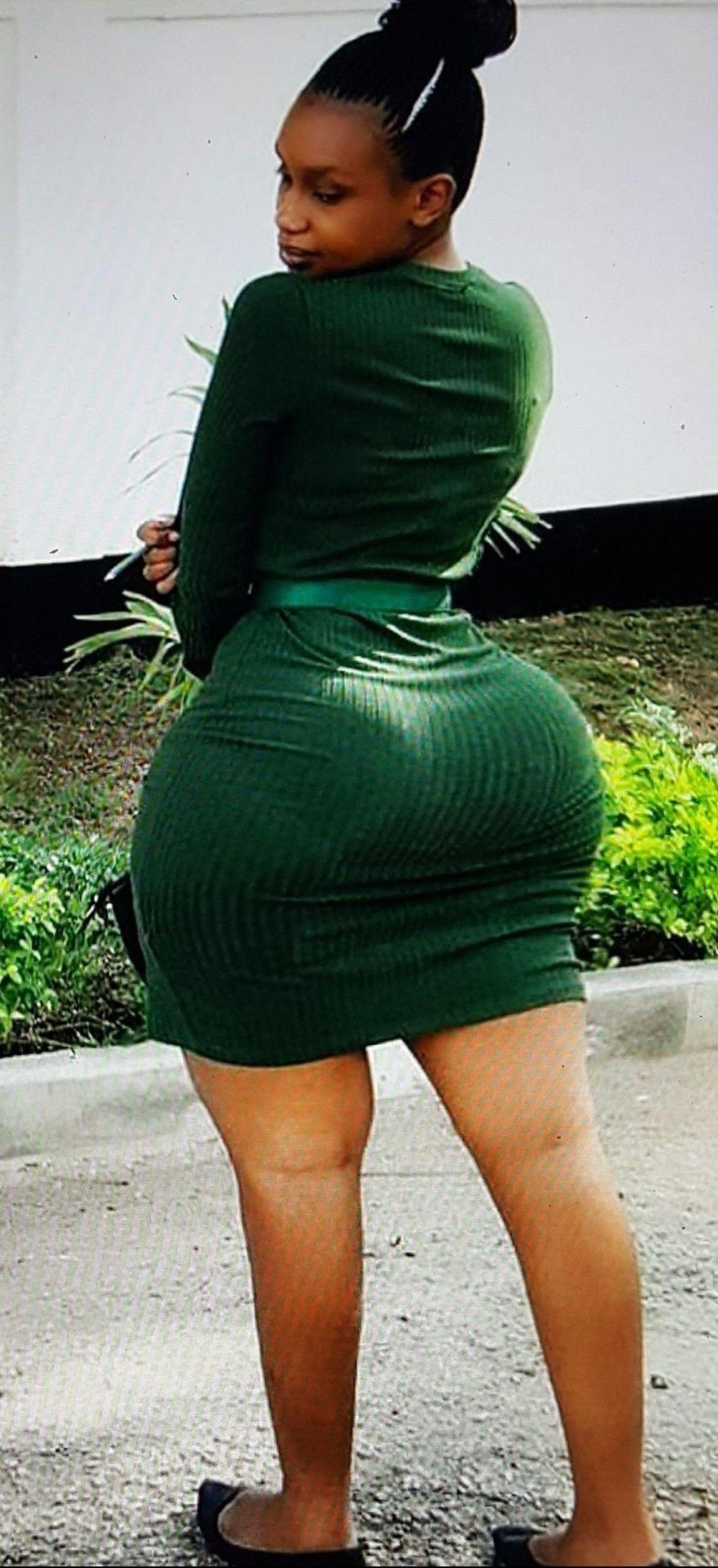 the green door lv