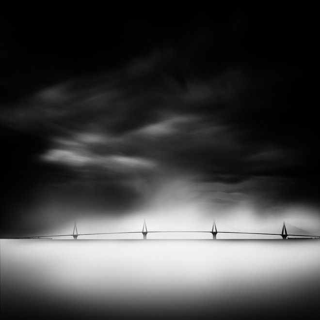 Black and White Photography by Vassilis Tangoulis