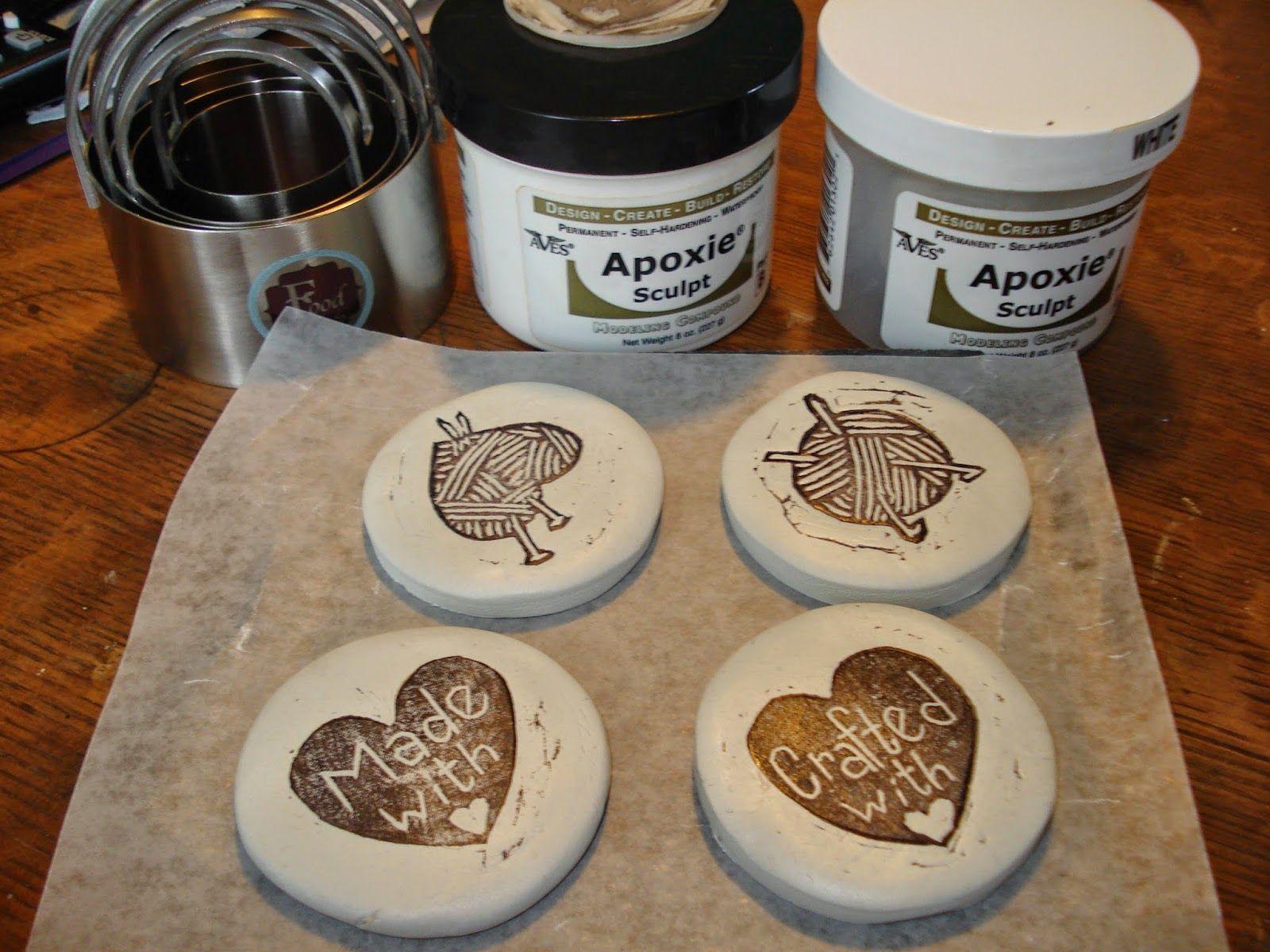 My stuff my life homemade stamp mounts homemade