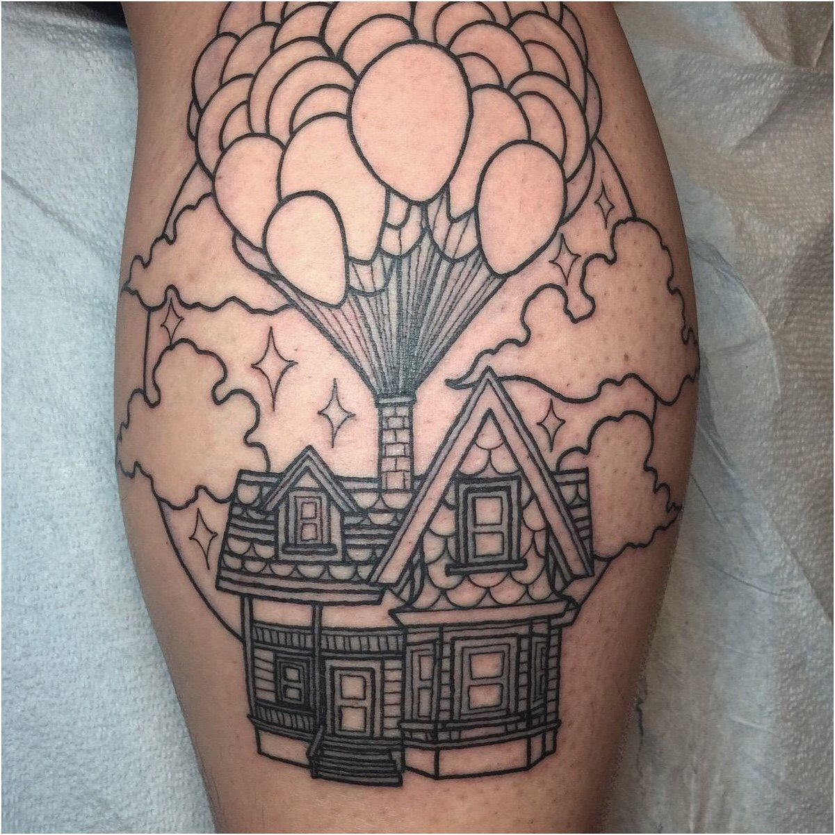 the nicest tattoos in the world, cool small tattoos with