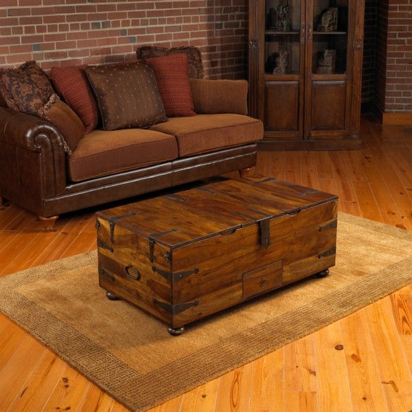 Caleb Coffee Table Coffee Table With Storage Stylish