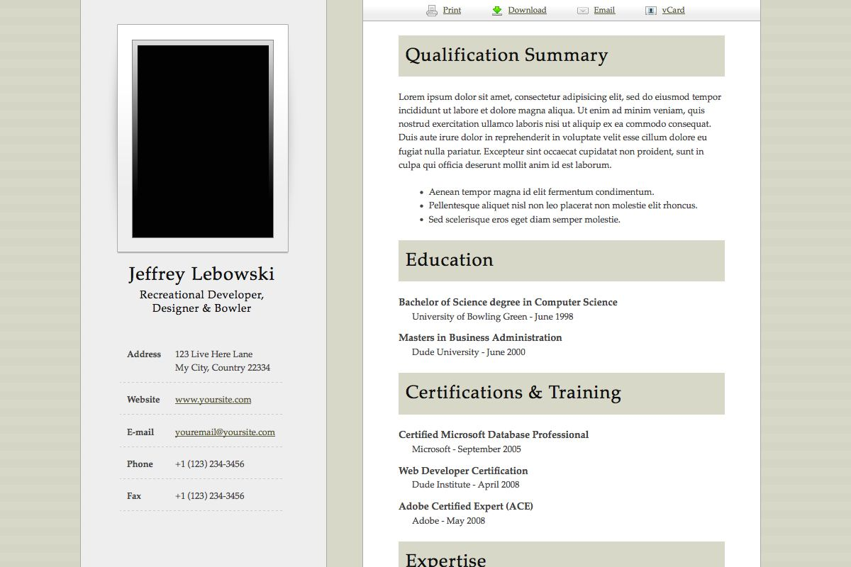cv example cv templates beautiful cv examples and cv example
