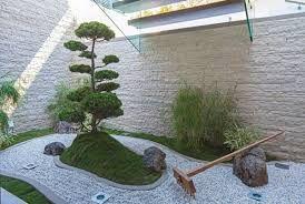 bildergebnis für zen garten anlegen   zen-garten   pinterest   zen, Garten und bauen