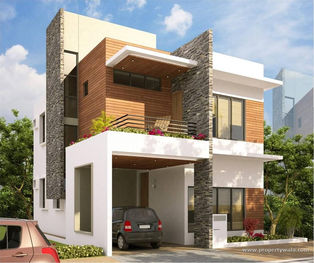 Lovely Front Design Of House In Bangalore Part - 10: Property For Sale And Rent Flats Apartment Sites Plots Houses Homes Villas  : Attractive 4 BHK Independent Royal Sunnyvale Villa.