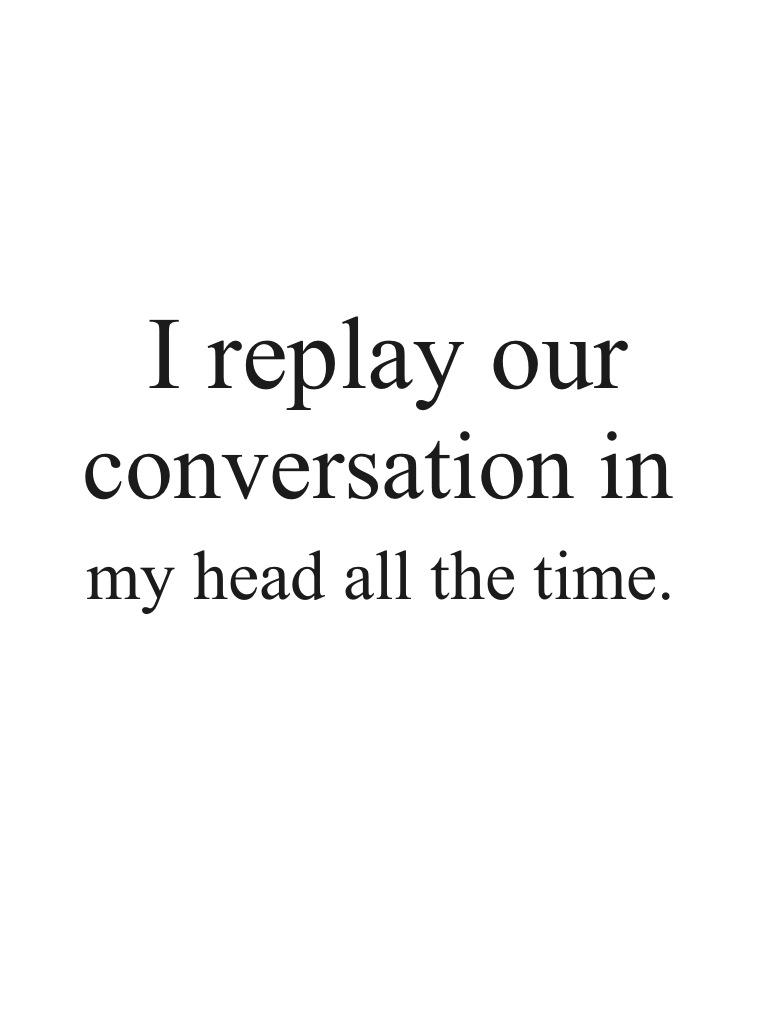 #cute conversations on Tumblr