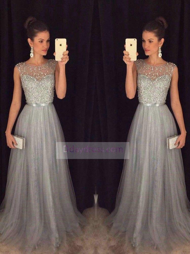 9+Latest Prom Dresses 2016 Cheap Long