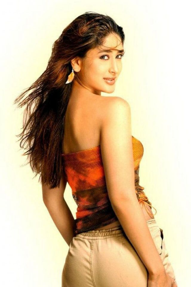 star-kareena-kapoor-xxx-photo-nude