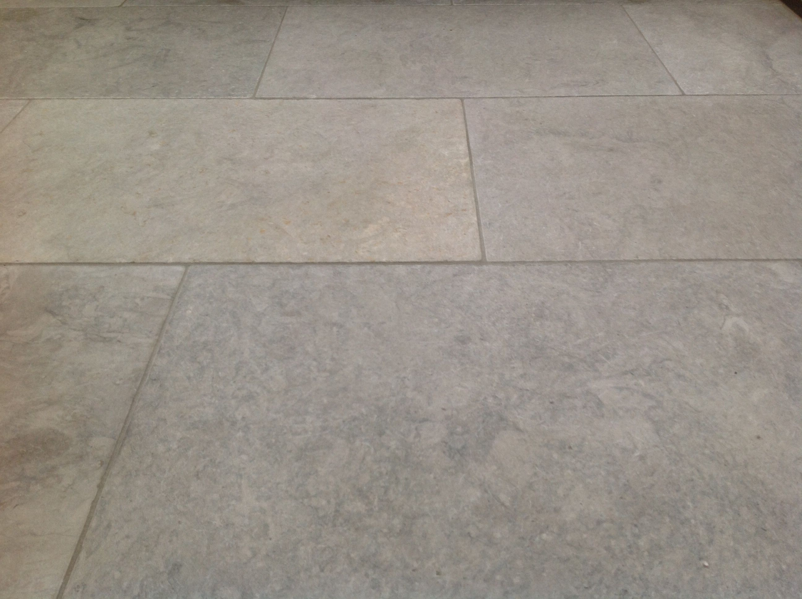 Cathedral classic grey limestone tiles tumbled www natural stone consulting are specialist producers and suppliers of exquisite stone flooring wall tiles flagstones and outdoor paving dailygadgetfo Gallery