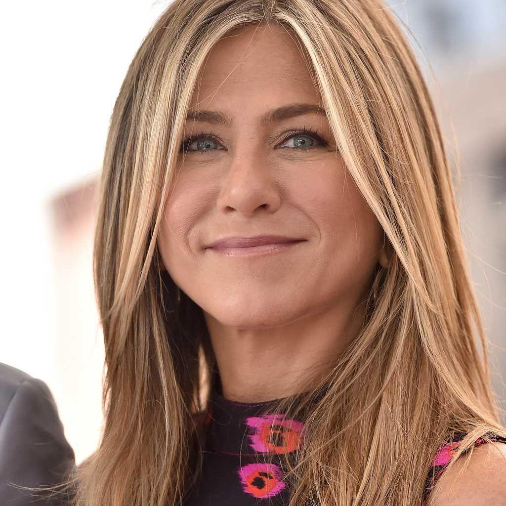 Jennifer Aniston utilise ce même produit de beauté depuis