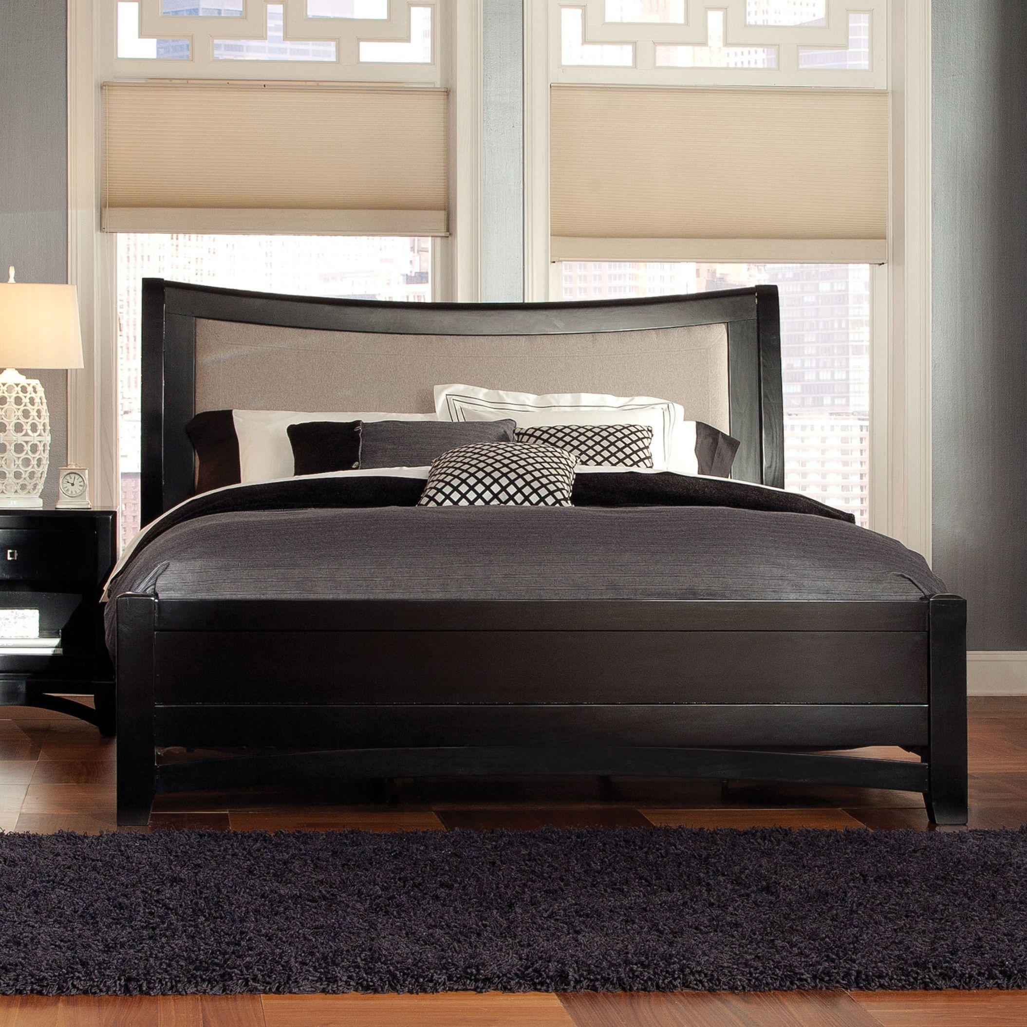 Standard Furniture Grand Designs Http Ceplukan Xyz 060347