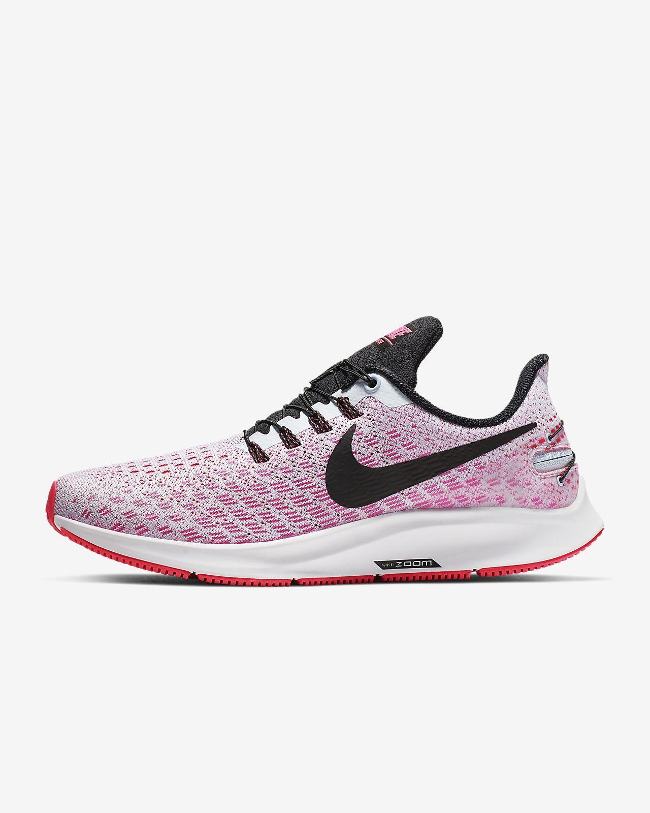 Nike Air Zoom Pegasus 35 FlyEase Women