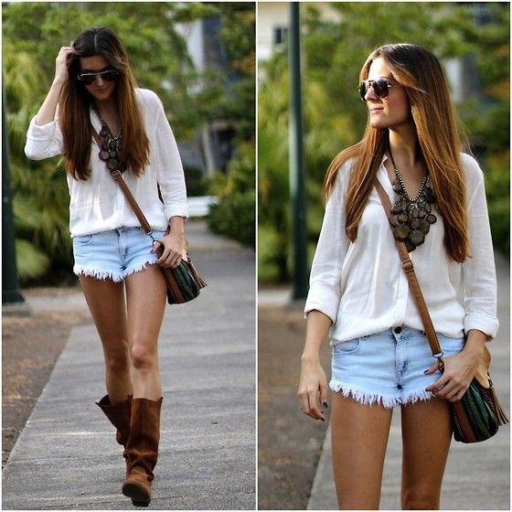 #zara #natura #botas #boots #suiteblanco #marilyn #closet #marilyncloset #fashionblogger #fashion #moda #blogger
