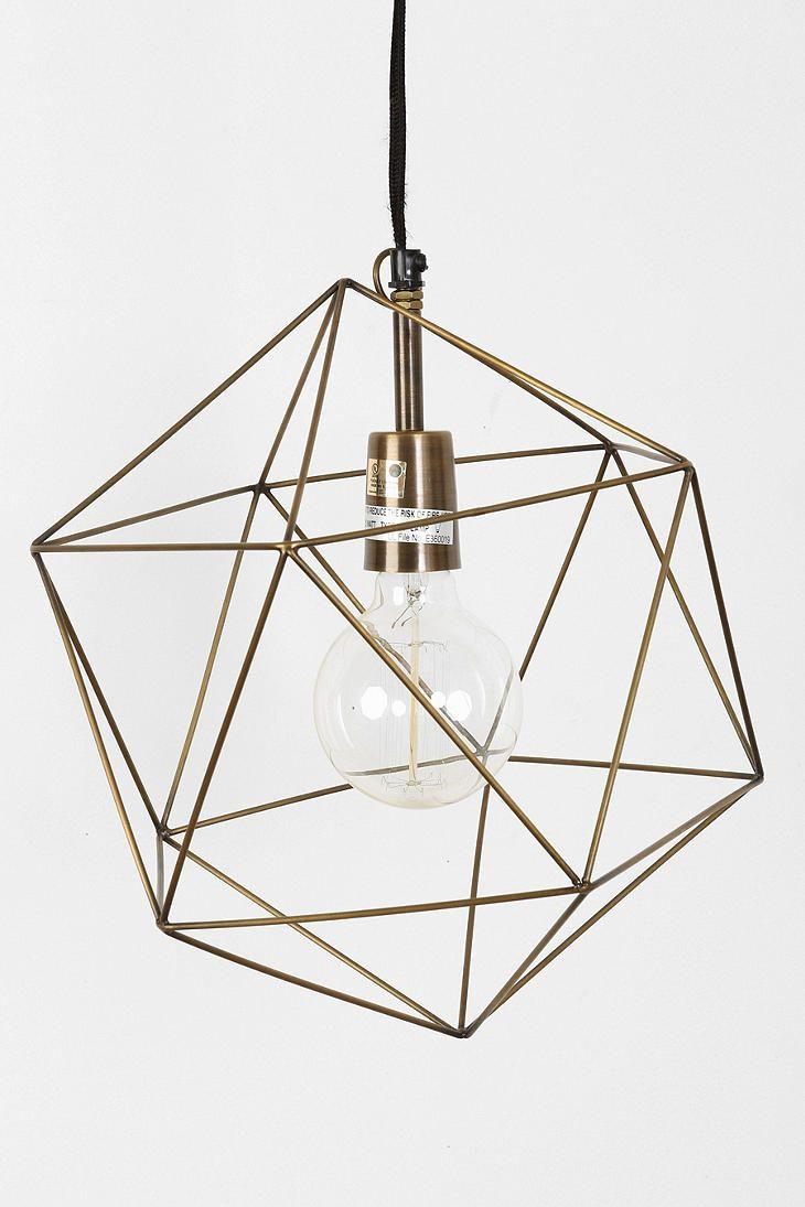 stylische schlafzimmer lampe. Black Bedroom Furniture Sets. Home Design Ideas