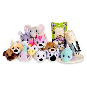Gifts For 7 Year Old Girls 2019 - List of Best Toys ...