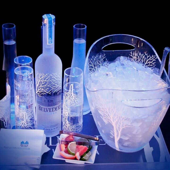 Everything Bottle Service, Hollywood nightclubs, LA club packages ...