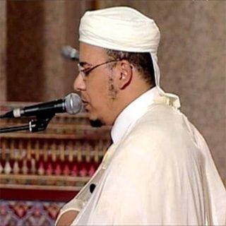 عمر القزابري Youtube Music Music Instruments