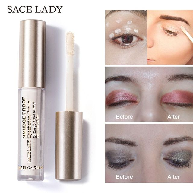 Hengfang Glitter Eye Shadow Liquid Make Up Glitter Matte Eyeshadow Brush Korean Cosmetics Lasting Waterproof Eyeshadow Makeup Beauty & Health