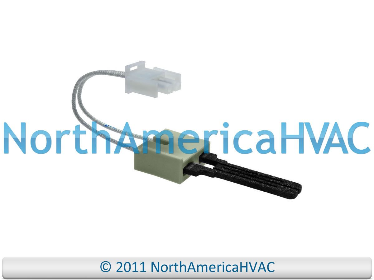 Oem Norton Model 201n 0802 201n0802 Furnace Hot Surface Ignitor Igniter Hsi With Images Weather King Trane