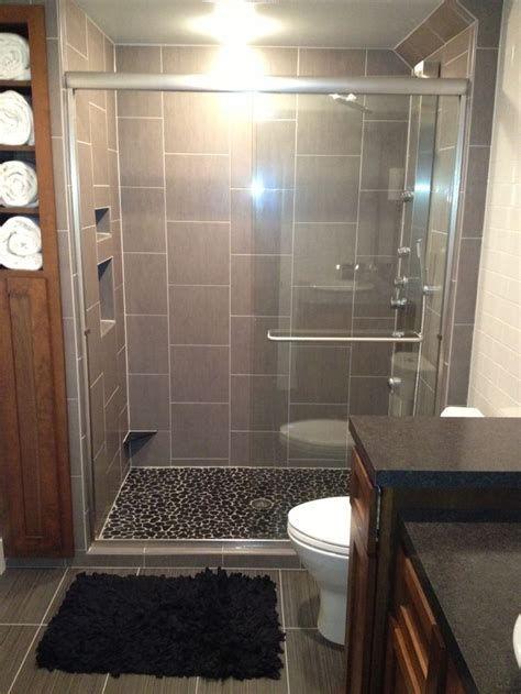 Bathroom 5 X 6 14 7 X 9 Bathroom Layout Bathroom Design