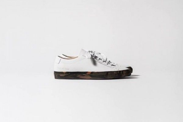 common-projects-spring-summer-2014-footwear-collection-5 » Por Homme - Men's Lifestyle, Fashion, Footwear and Culture Magazine