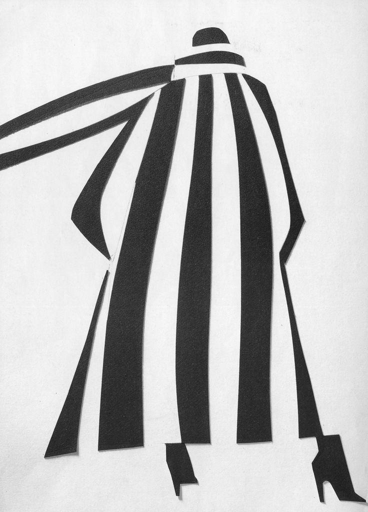 Mats Gustafson Mate, Illustrations et Mode - Chambre De Commerce Franco Suedoise