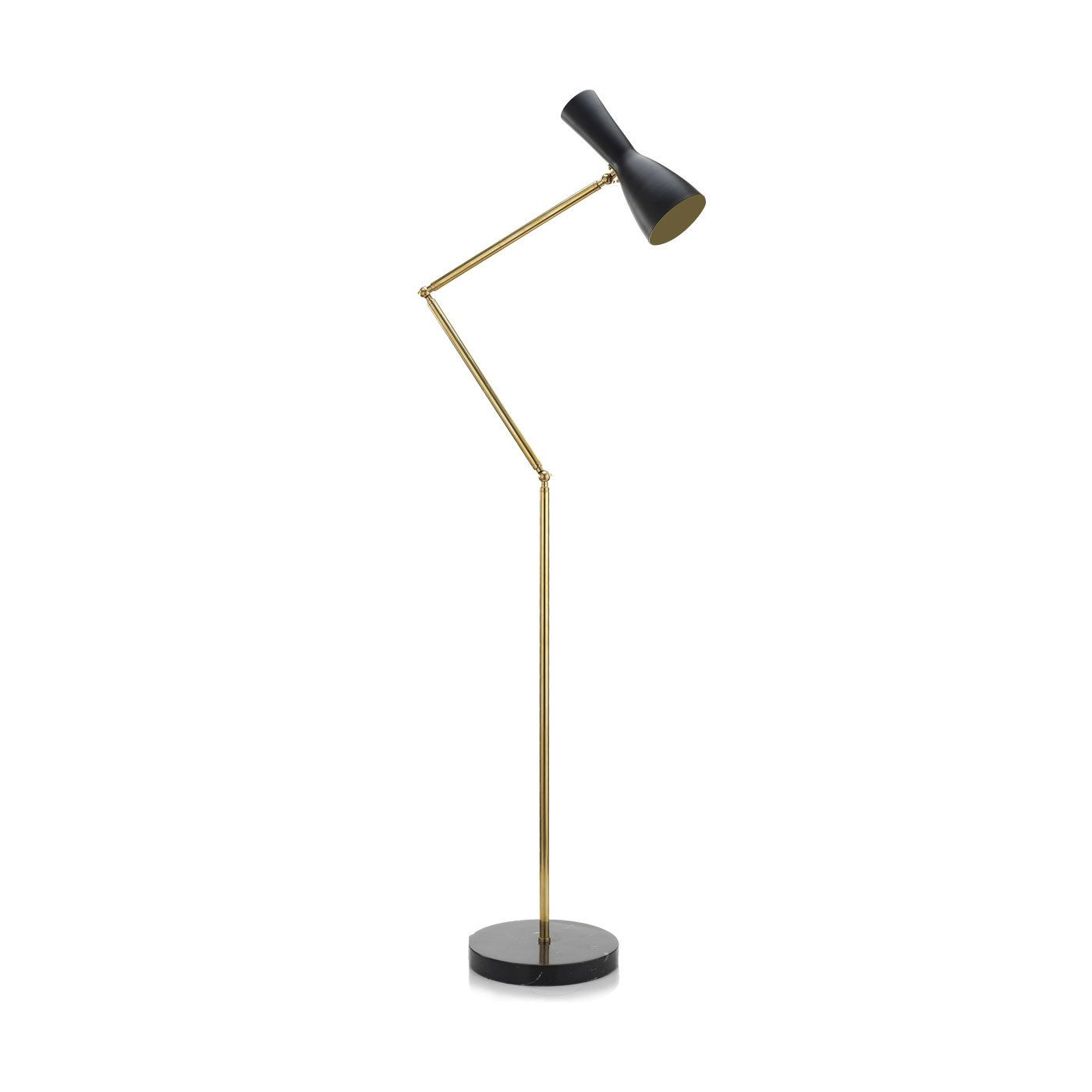 timeless lighting. Wormhole N1 Floor Lamp Shop Timeless Lighting Handcrafted In Italy Chandeliers I