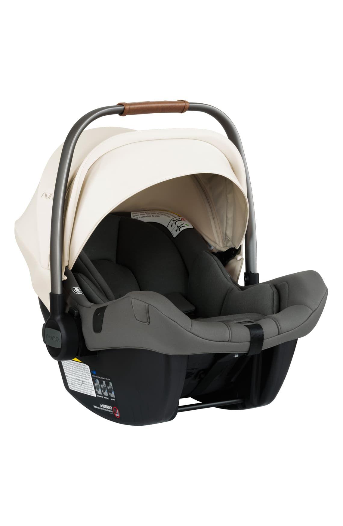 nuna PIPA™ Lite LX Infant Car Seat & Base in 2020 Baby