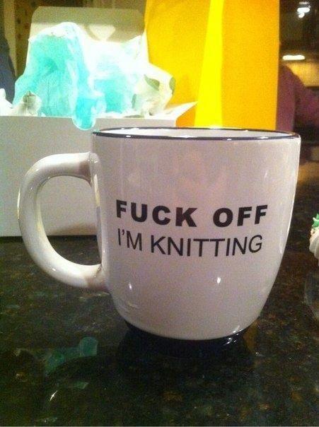 Brilliant options to consider,  #knittingsocks