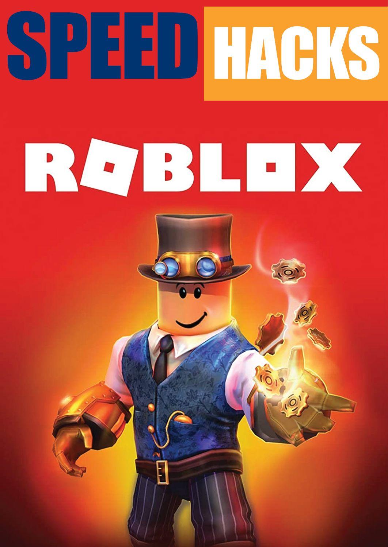 Aesthetic Roblox Gfx Boy