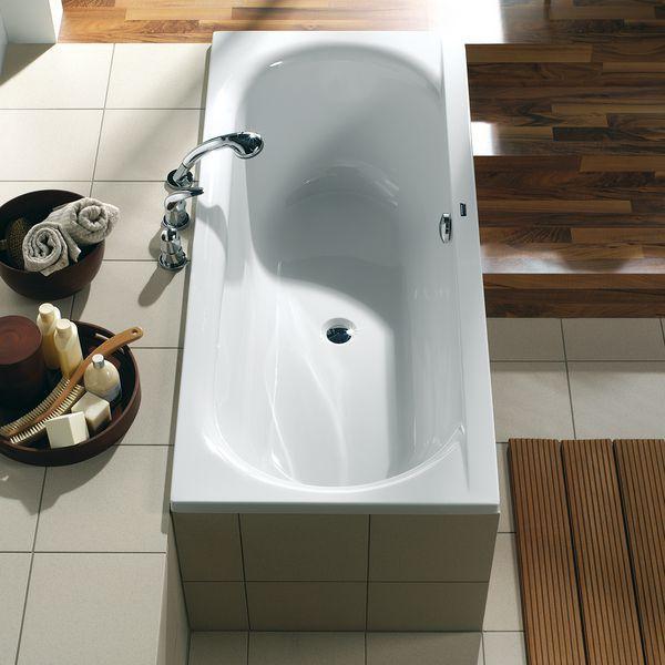 Badezimmer richtig planen \u2013 mit Unterstützung von WOHN dir WAS - parkett für badezimmer