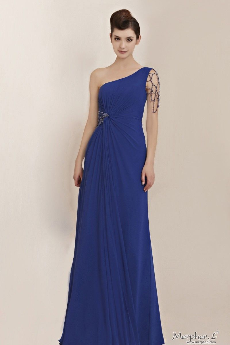 Gorgeous evening gowns jaglady wanna pinterest gowns fashion