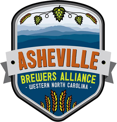 Asheville Brewers Alliance- a list of the brewers in the Asheville, NC area. Over 30!