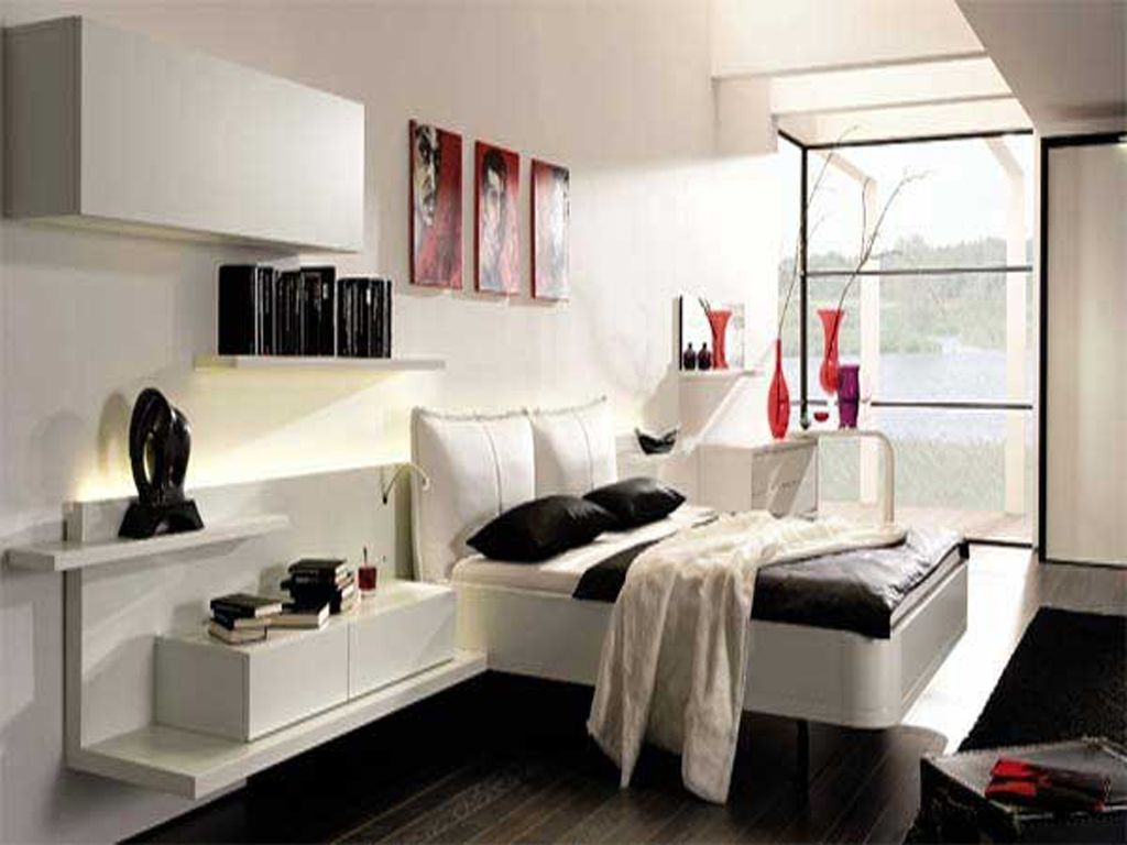 Small Single Bedroom Design Ideas Awesome Small Bedrooms Archives Home Caprice Your Place For Design Bedroom Inspiration