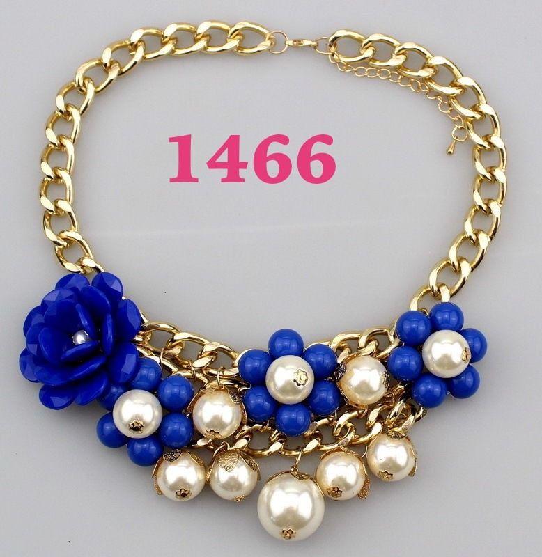 8ccc2a3821b9 Pin de isabel q valenzuela en collares