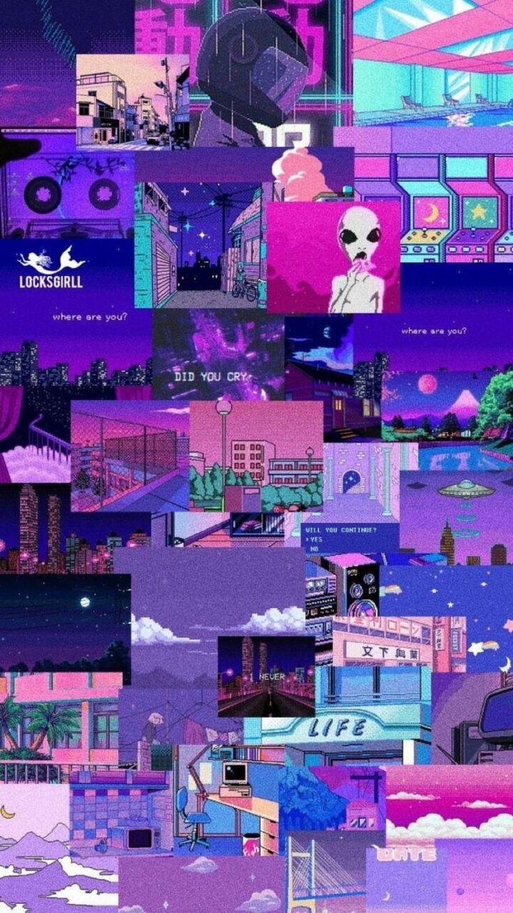 igyuf - Hintergrund - Wallpaper